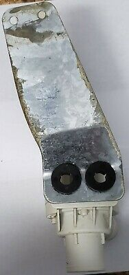 Fits General Electric AP5803461 WH23x10030 for GE Washer Drain ...
