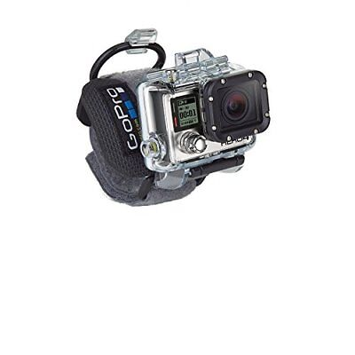 GoPro Wrist Housing (GoPro Official Mount) Brand New!!!!
