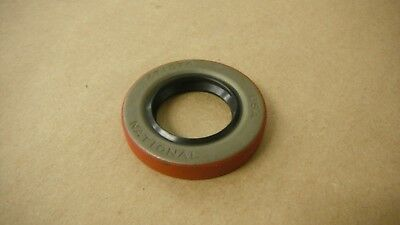 National Oil Seal 471570
