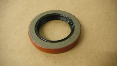 National Oil Seal 472287