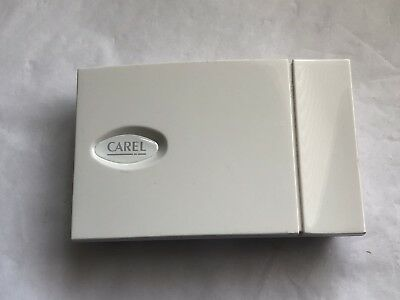 CAREL Temperature Sensor DPWT014000 - Genuine