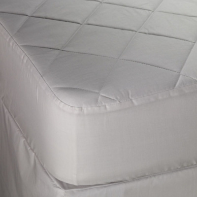 Waterproof-Quilted-Mattress-Protector-Extra-Deep-All-Sizes
