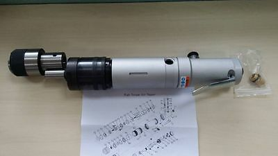 New M6-M24 Pneumatic motor for Pneumatic Tapping Machine T