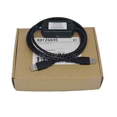 XBTZG935 USB PC Data Transfer PLC Cable For Schneider XBTGT2000/5000/6000/7000