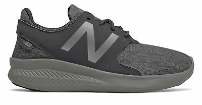 5049a4d1238f NEW ADIDAS ZX Flux Youth Shoes Black Yellow White Kids Unisex Boys ...