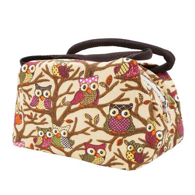 0c821ceef7 SANRIO TOTE BAG Kids Shoulder Pouch Lunch Box Bento Food Container ...