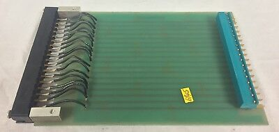 Board 46-137568G1 for GE AMX 4 Portable X-Ray System
