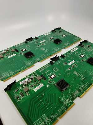 Lot of 2 DELL 0944611-01 PS6500 / PS6510 CONTROLLER BOARD