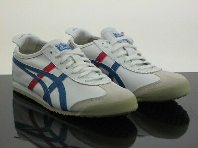 asics onitsuka tiger men