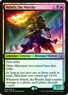 Limits of Solidarity FOIL Amonkhet NM-M Red Uncommon MAGIC MTG CARD ABUGames