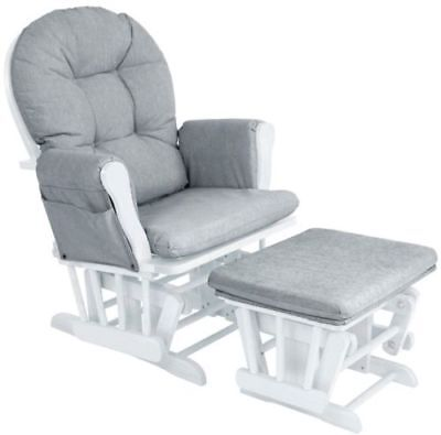Baby Mokeee Feeding Chair For Mums The Woolchair Chairs For Mum
