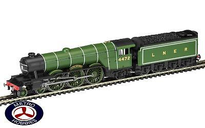 Hornby OO Flying Scotsman Class A1 HOR-R3086 Brand New