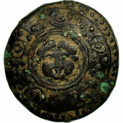 [#511187] Coin, Kingdom of Macedonia, Philip III, Bronze Unit, Mylasa