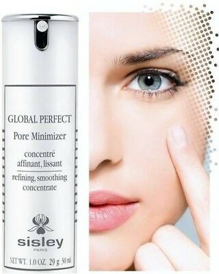SISLEY GLOBAL PERFECT PORE MINIMIZER 30ml NEUF