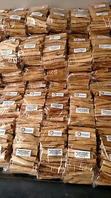 Palo Santo Holy Wood Incense Sticks 10 Pieces