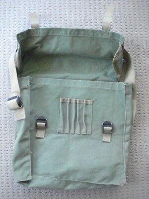 Australian Artillery Officers Command Post Bag