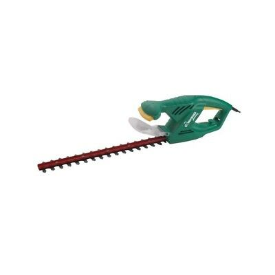 Kingfisher Electric Hedge Cutter