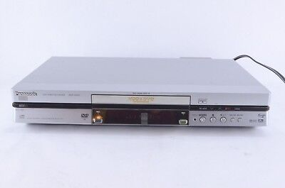 PANASONIC DMR-E80H DVD RECORDER TREIBER WINDOWS 8