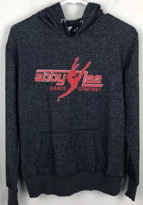 Official Abby lee dance company jacket!! Dance Moms Size S