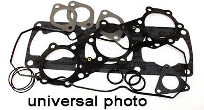 Wiseco Top End Gasket Kit 86mm Standard Bore for Yamaha XT350 1985-2000