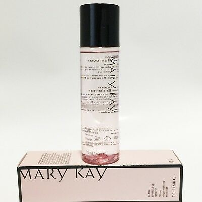 Mary Kay Oil-Free Make-Up Remover 110 ml
