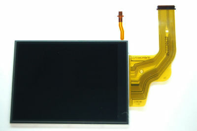For OEM Samsung SX80 SX80 HS Glass LCD Display Protection without display