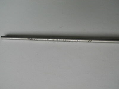 Mitek Drill Bit Super/RC/GLS 2.9mm 211513. CE. Free UK P&P.