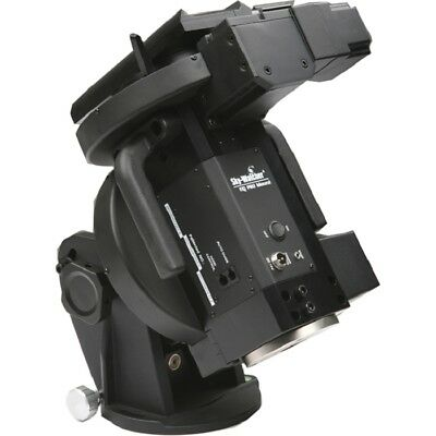 Sky-Watcher EQ8 PRO SYNSCAN  Head and Handset Only