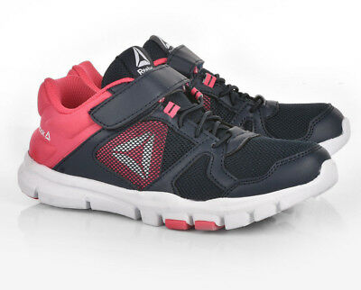 reebok childrens shoes - 56% OFF