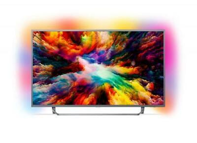 Philips 43PUS7303 Smart Android TV LED 43 Pollici Ultra HD 4K