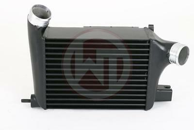 Wagner Tuning Renault Clio 4 RS Competition Uprated Intercooler Kit - 200001088
