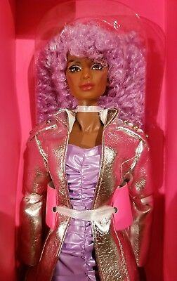 Jem And The Holograms Integrity Toys Shana Elmsford