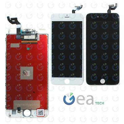 LCD Display Retina + Touch Screen ORIGINALE TIANMA Schermo Per Apple iPhone 6S