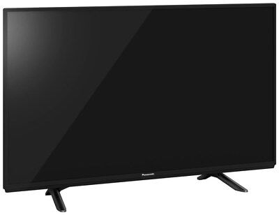 "Panasonic TX-40ESW404 Smart-TV FullHD DVB-S/C/T2-HD PVR  EEK A+ 102 cm (40"") ..."