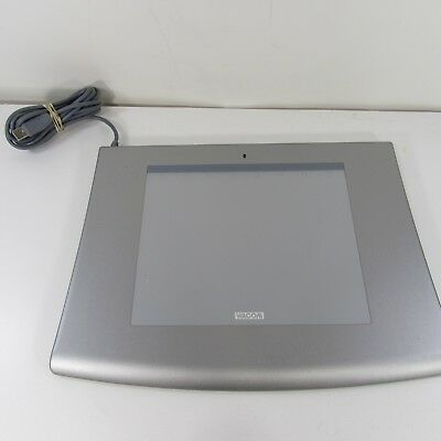 INTUOS2 XD-0608-R WINDOWS 7 X64 DRIVER DOWNLOAD