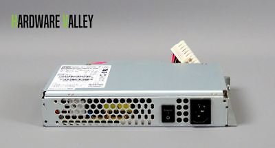 CISCO PWR-2801-AC Cisco 2801 AC power supply