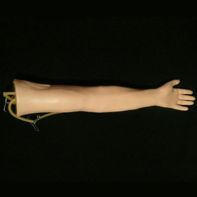 BEST QUALITY Injection Training Arm anatomical model