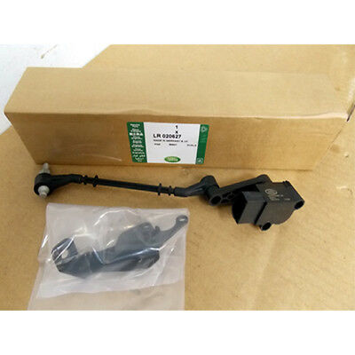 Range Rover L322 OEM Front Right Suspension Ride Height Level Sensor - LR020627