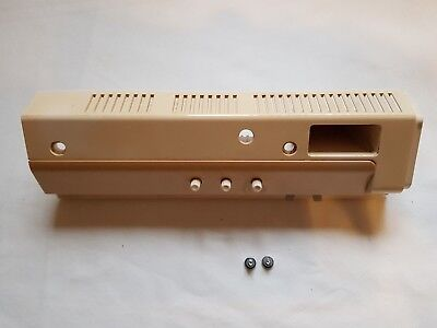 Brother Knitting Machine Parts Electronic Kh910 Row Counter Panel Assembly