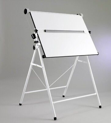 Blundell Harling adjustable A1 Champion Drawing Board, used, excellent condition