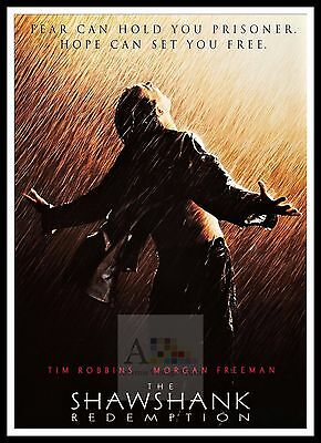 The Terminator 3    Poster Greatest Movies Classic /& Vintage Films