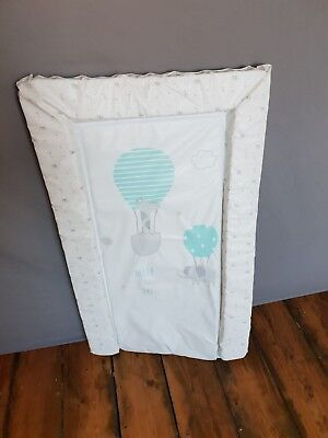 Brand new never used Baby changing mat waterproof