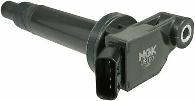 NGK COP Ignition Coil Distributorless COP (Coil on Plug)