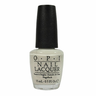 OPI Nail Polish Lacquer T71 It's in the Cloud 0.5floz/15ml