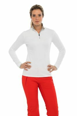 Kjus Women's Feel Halfzip 2019