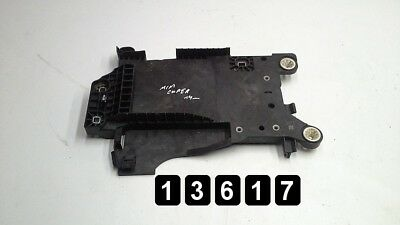 2014 Mini Cooper Battery Tray Holder Petrol 76417198