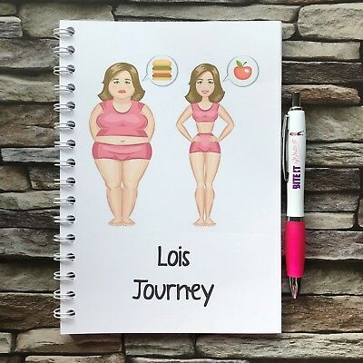 slimming world summer journal 2 40 picclick uk