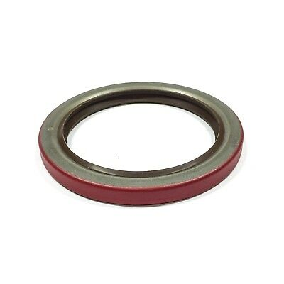 476470V Timken National Oil Seal