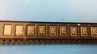(10 Pcs) Nv7050Sa-122.88Mhz Ndk Voltage Controlled Osc Vcxo 122.88Mhz Smd Rohs