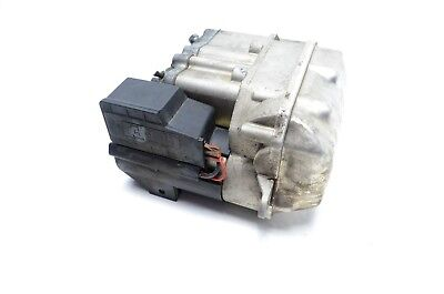 2000 BMW K1200LT ABS Brake Pump Pressure Modulator 34512333232